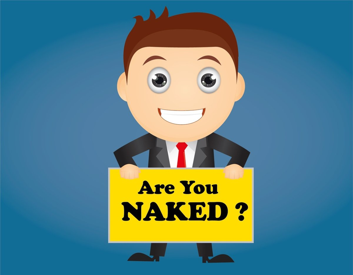 como desnudar una mujer